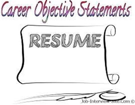 Entry level nursing resume